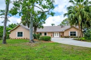 1635 SW Saint Andrews Drive, Palm City, FL 34990
