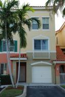 11033 Legacy Boulevard, 101, Palm Beach Gardens, FL 33410