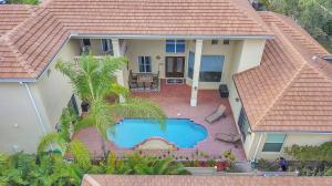 8413 Butler Greenwood Drive, Royal Palm Beach, FL 33411