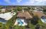 73 Saint James Terrace, Palm Beach Gardens, FL 33418