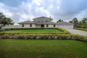 8718 150th Court, Palm Beach Gardens, FL 33418