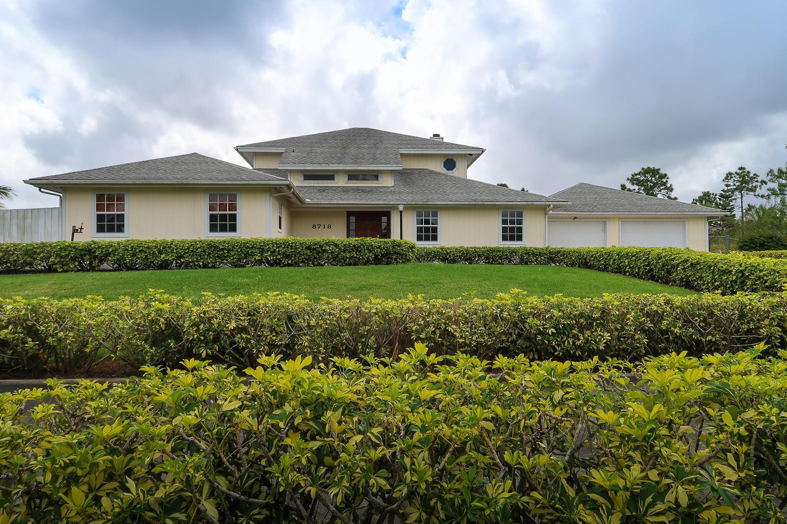 8718 N 150th Court, Palm Beach Gardens MLS Listing RX-10407550, Palm ...