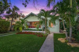 131 SE 7th Avenue, Delray Beach, FL 33483