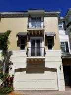 3632 NW 5th Terrace, Boca Raton, FL 33431