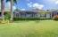 4141 NW 53rd Street, Boca Raton, FL 33496