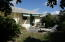 9512 SE Little Club Way S, Tequesta, FL 33469