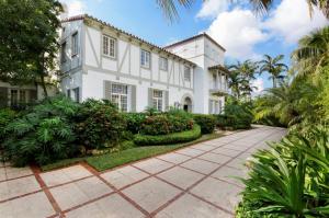 240 Jungle Road, Palm Beach, FL 33480