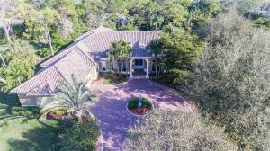 7783 Cannon Ball Road, Palm Beach Gardens, FL 33418