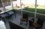 6939 SE Ridgeway Terrace, Hobe Sound, FL 33455