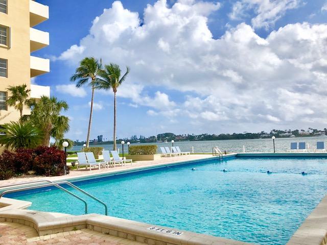 2800 N Flagler Drive 101, West Palm Beach, FL 33407