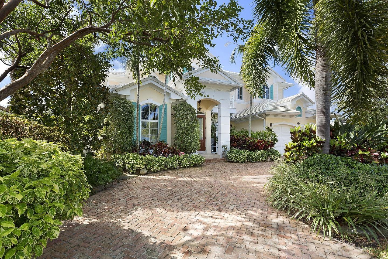 1032 Vista Del Mar Drive, Delray Beach, Florida 33483, 5 Bedrooms Bedrooms, ,5.1 BathroomsBathrooms,Single Family,For Sale,Vista Del Mar,RX-10408297