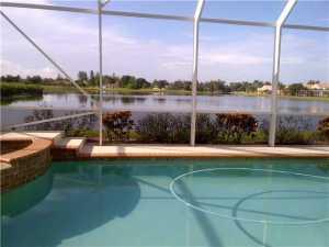 9360 Cove Point Circle, Boynton Beach, FL 33472