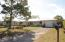 4228 County Line Road, Tequesta, FL 33469