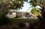 4228 County Line Road, Tequesta, FL 33469