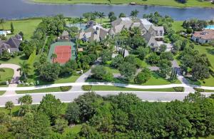 Stone Creek Ranch_16011 Quiet Vista Circle,Delray Beach, FL 33446