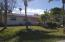 1216 Neoga Street, Jupiter, FL 33458