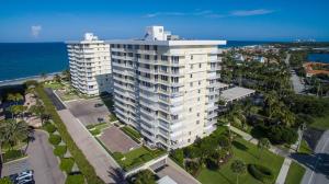 500 Ocean Drive, W 10 D, Juno Beach, FL 33408