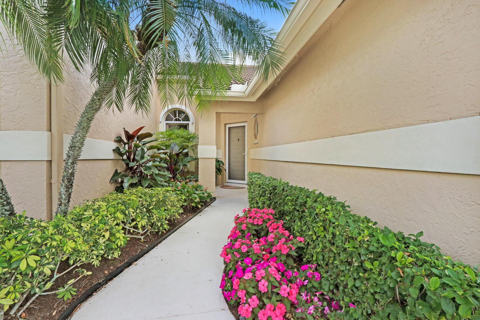 1004 Mahogany Place Palm Beach Gardens, FL , 33418 - MLS# RX-10406979