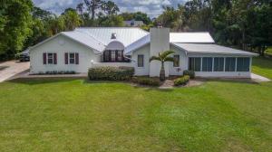 3290 SW Island Way, Palm City, FL 34990