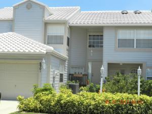 8901 SE Riverfront Terrace, Tequesta, FL 33469