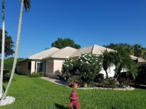 12926 Hampton Lakes Circle, Boynton Beach, FL 33436