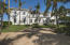 127 S Beach Road, Hobe Sound, FL 33455