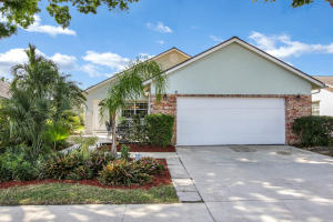 131 Raintree Trail, Jupiter, FL 33458