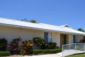 175 SE Village Drive, 175, Port Saint Lucie, FL 34952