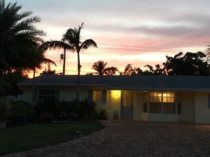 530 Rye Lane, Delray Beach, FL 33444