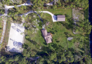 2610 Doe Trail, Loxahatchee, FL 33470