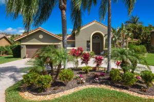 5979 Buena Vista Court, Boca Raton, FL 33433