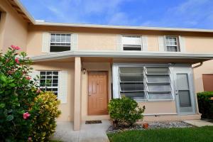12354 Alternate A1a, L5, Palm Beach Gardens, FL 33410