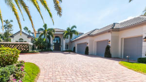 373 Eagle Drive, Jupiter, FL 33477