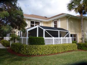3004 Hayden Court, Boynton Beach, FL 33436