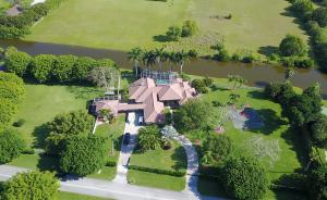 10323 El Caballo Court, Delray Beach, FL 33446