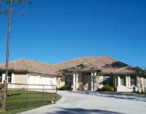 14841 63rd Court N, Loxahatchee, FL 33470