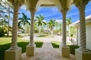 12208 71st Place N, West Palm Beach, FL 33412