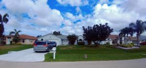 3423 SE Hart Circle SE, Port Saint Lucie, FL 34984