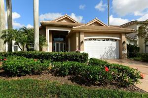 8242 Bob O Link Drive, West Palm Beach, FL 33412