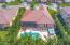 147 Manor Circle, Jupiter, FL 33458