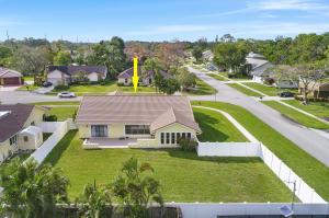 21910 Pine Trace, Boca Raton, FL 33428