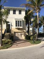 474 Juno Dunes Way, Juno Beach, FL 33408