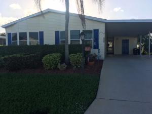 7925 Meadowlark Lane, Port Saint Lucie, FL 34952