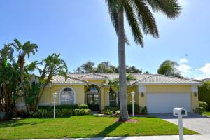 10277 Allamanda Boulevard, Palm Beach Gardens, FL 33410