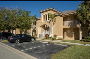 8373 Mulligan Circle, 4521, Port Saint Lucie, FL 34986