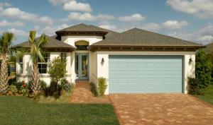 11234 SW Lake Park Drive, Port Saint Lucie, FL 34987