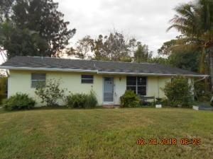 6230 SE Lake Circle Drive, Stuart, FL 34997