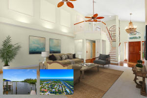 9197 SE Mystic Cove Terrace, Hobe Sound, FL 33455