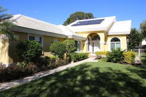 2765 White Wing Lane, West Palm Beach, FL 33409
