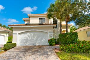 8615 Plum Cay, West Palm Beach, FL 33411